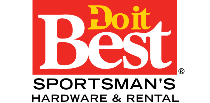 Sportsman's Hardware
