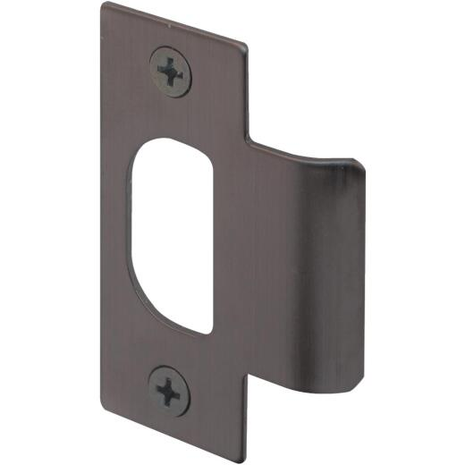 Defender Security Bronze Door Jamb T-Strike