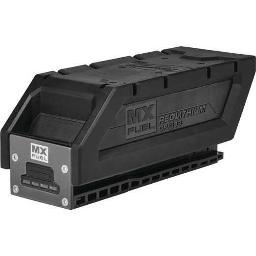 Milwaukee MX FUEL CP REDLITHIUM Lithium-Ion 3.0 Ah Tool Battery