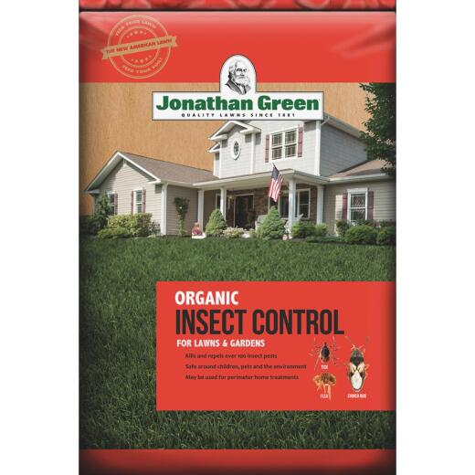 Jonathan Green 10 Lb. Ready To Use Granules Organic Insect Killer